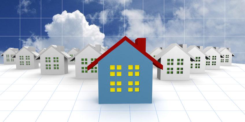 Kaj je pasivna hiša?