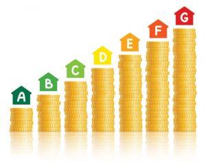 Energijska učinkovitost pasivne hiše