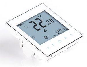 Andivi termostat TRB