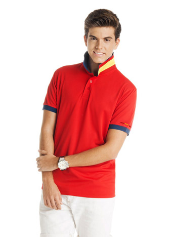 Polo majica Roly Country