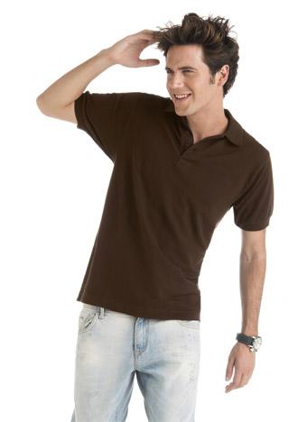 Polo majica Roly Estrella