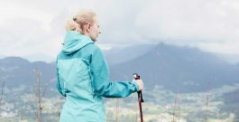 SoftShell jakne – vsestransko uporabno oblačilo