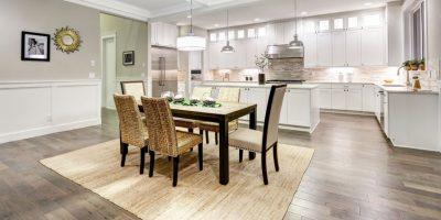 Kuhinjska miza